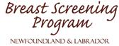 Breast Screening Program