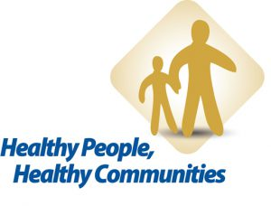 Healthy People, Healthy Communities