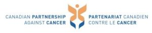 Canadian Partnership Against Cancer (CPAC)